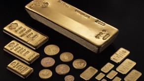 Mineração de ouro em Pernambuco irá gerar 300 novos empregos com prioridade à população do Sertão