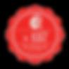logo-le_137(1).png