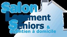Logo-SLS-sans-fonds.png
