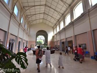 La Bourboule, une station thermale idéale pour la famille