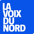 logo-carre_lavoixdunord.png