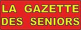 Seniors_mag