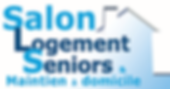 Logo__Salon_Logement_Seniors_Maintien_à_