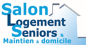 Logo__Salon_Logement_Seniors_Maintien_à_