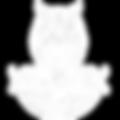 logo-chouette-universite-blanc-150x150.p