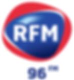 RFM_Lille