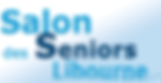 Logo Libourne 2020 avec fond.png