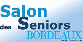 Logo Bordeaux 2020 avec fonds.jpg