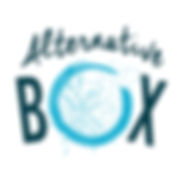 Logo-AB-BD-02.jpg
