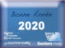 Carte Voeux 2020 fixe.jpg