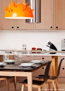06 kuchyňa jedáleň 4