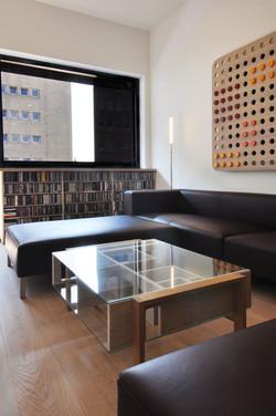 03 obývačka sedenie