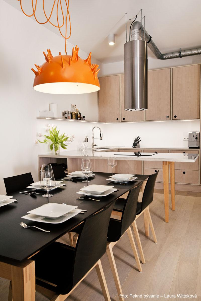 11 kuchyňa jedáleň 5