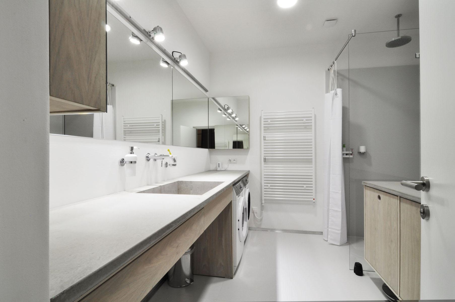 19 kúpeľňa 1