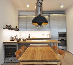 08 kuchyňa jedáleň 2