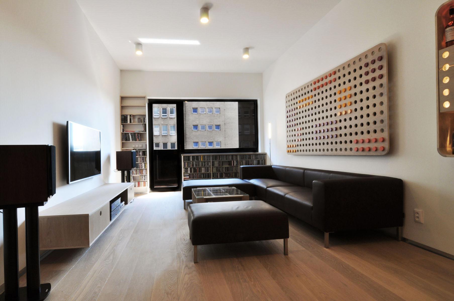 01 obývačka 1