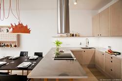 09 kuchyňa 3