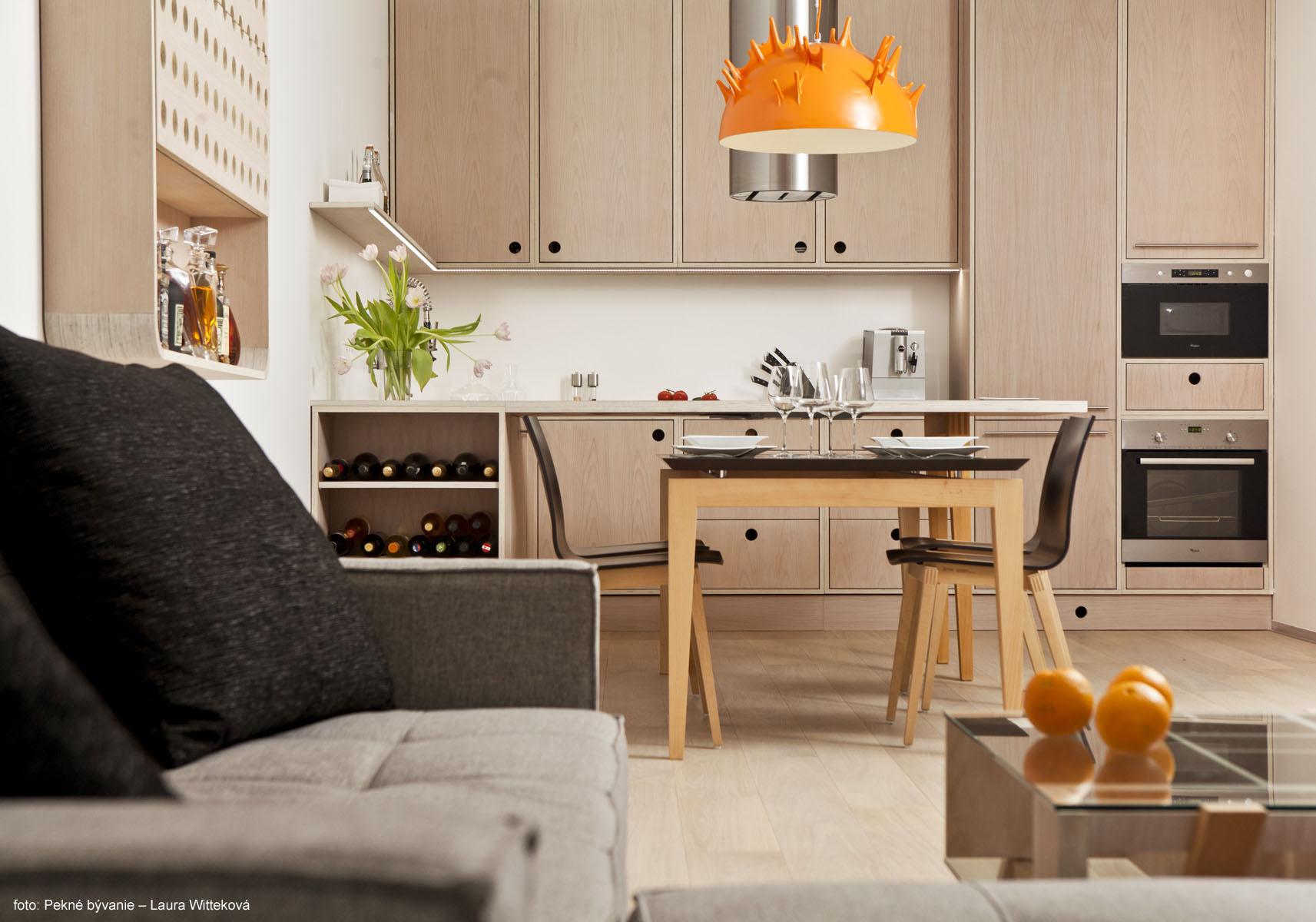 04 kuchyňa jedáleň 3