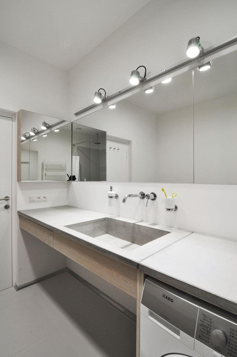 21 kúpeľňa 3