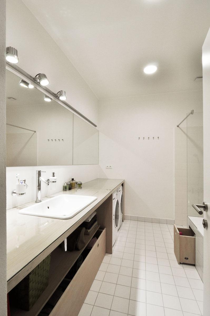 25 kúpeľňa 2