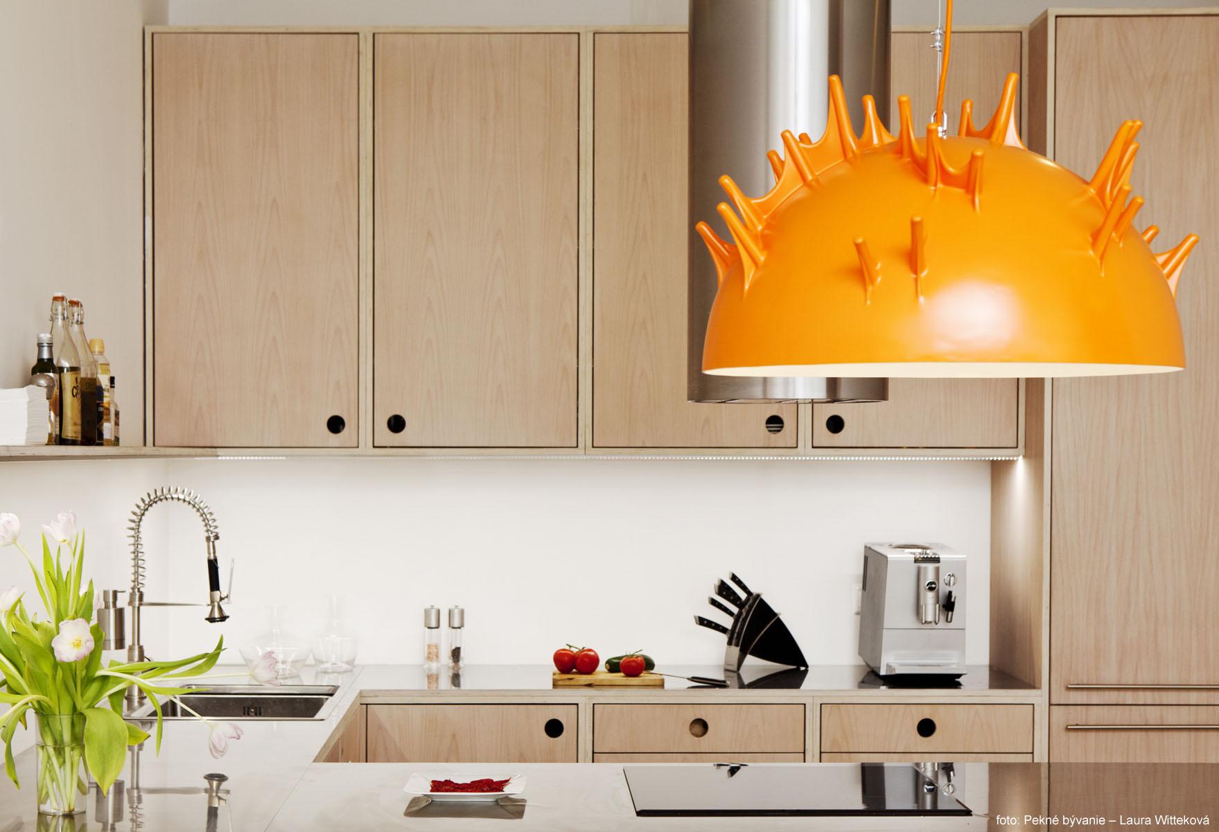 07 kuchyňa 1