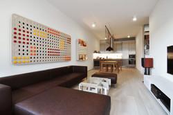 02 obývačka 2