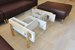 04 obývačka stolík
