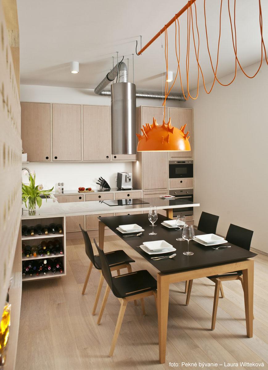 03 kuchyňa jedáleň 2