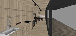06 vizualizácia interiér 2