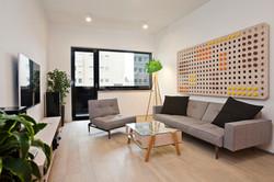 12 obývačka 2
