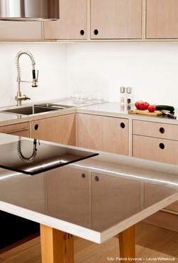 08 kuchyňa 2