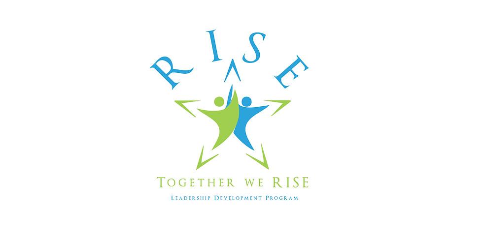 RISE 2021 Information Session Nov. 13, 2020