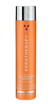 Color Protect Shampoo