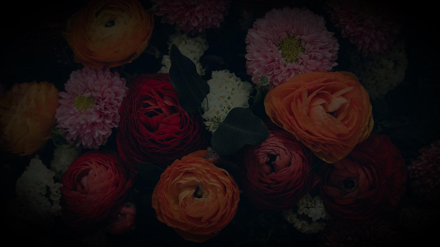 Colorful Flowers_edited.jpg
