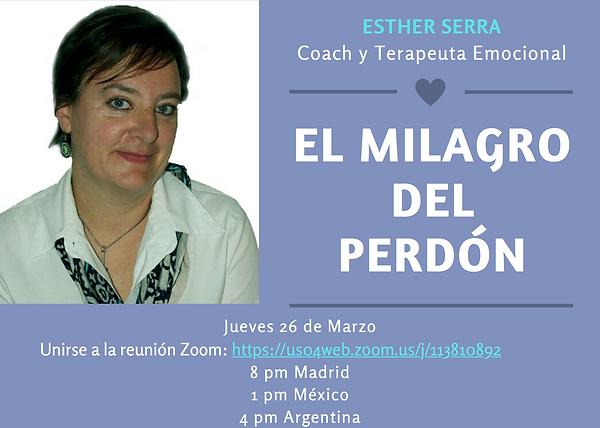 Esther Serra.png