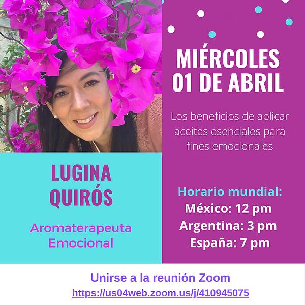 LUGINA_QUIRÓS.png