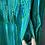 Thumbnail: Oliphant Stripe Maxi Dress | XS