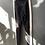 Thumbnail: Beyond Yoga Track Stripe Leggings | XS