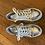 Thumbnail: Tory Burch Ruffle Sneakers   6.5