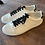 Thumbnail: J.Crew Leopard Sneakers | 8.5