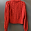Thumbnail: Dôen Chunky Knit Cardigan | Large