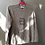 Thumbnail: Belle Freud Cashmere Sweater | Large