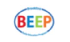 beep.png