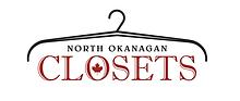 North Okanagan Closets.png