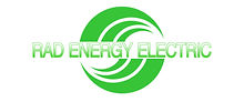 RAD ENERGY ELECTRIC white logo.jpg