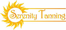serenity logo [Converted] (400x184).jpg