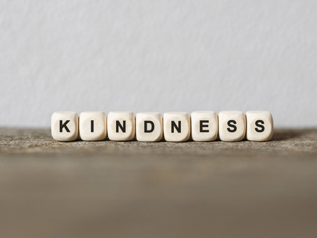ABOUT INSPIRE KINDNESS PRODUCTIONS
