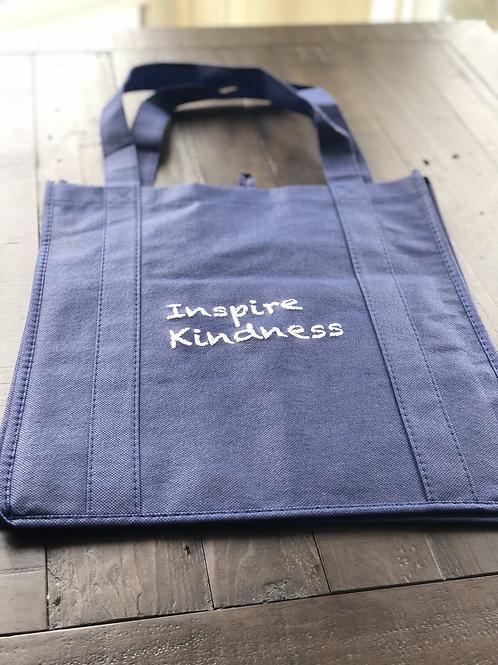 Inspire Kindness Bag