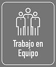 METODOLOGÍA 1-05.png