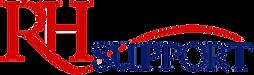 Logo RHsupport.png